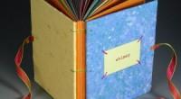 Сценарий  «Книги в подарок»