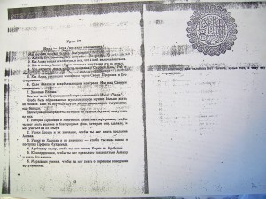 SV100041