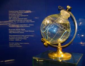 muzej-globus