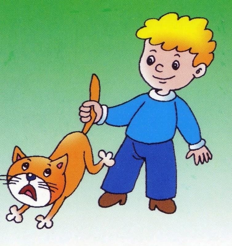 Игра «Харам и халяль» для детей дошкольного возраста